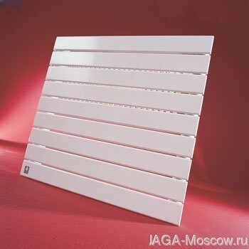JAGA Panel Plus Horizontal 03