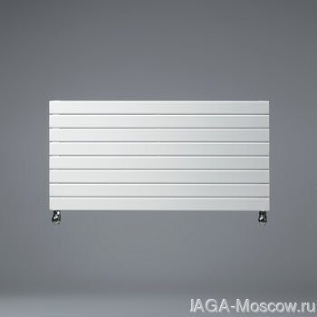JAGA Panel Plus Horizontal 04