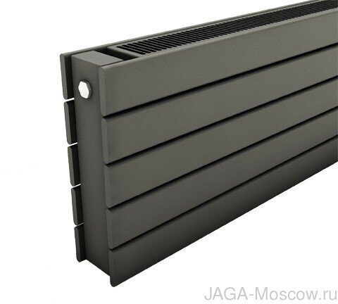 JAGA Panel Plus Horizontal 15